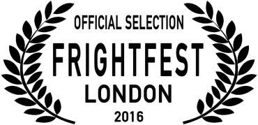 2016-ff-london