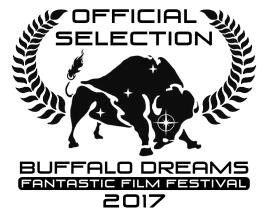 Buffalo.2017_Off_Selection