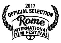Official-Selection-RIFF-2017png-BonW