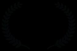 officialnominee-sickchickflicksfilmfestival-2016