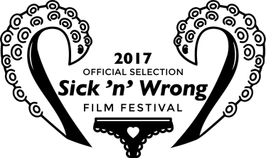 SnW_2017_Official_Selection-White