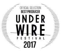 UWlaurels_2017_officialselection_black_BestProducer-BonW