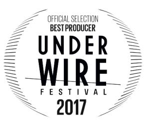 UWlaurels_2017_officialselection_black_BestProducer-BonW