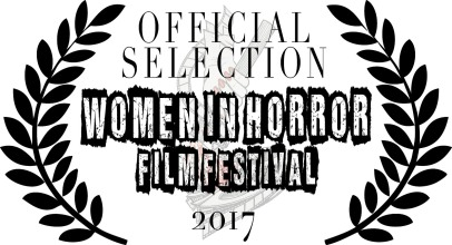 WIHFF_laurel_official_selection_white