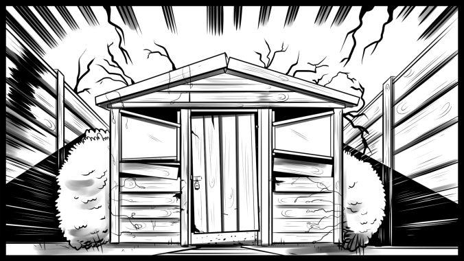 blood-shed-storyboard-panel-2-by-andy-w-clift
