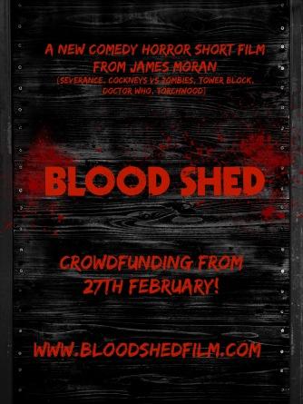 bloodsheda5frontsmall