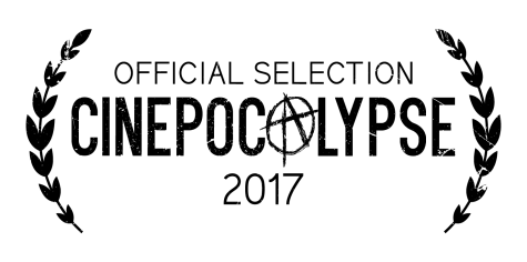 CinepocalypseSelection-BlackOnWhite