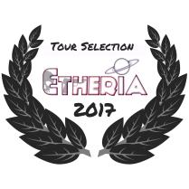 Etheria 2017 Tour Selection