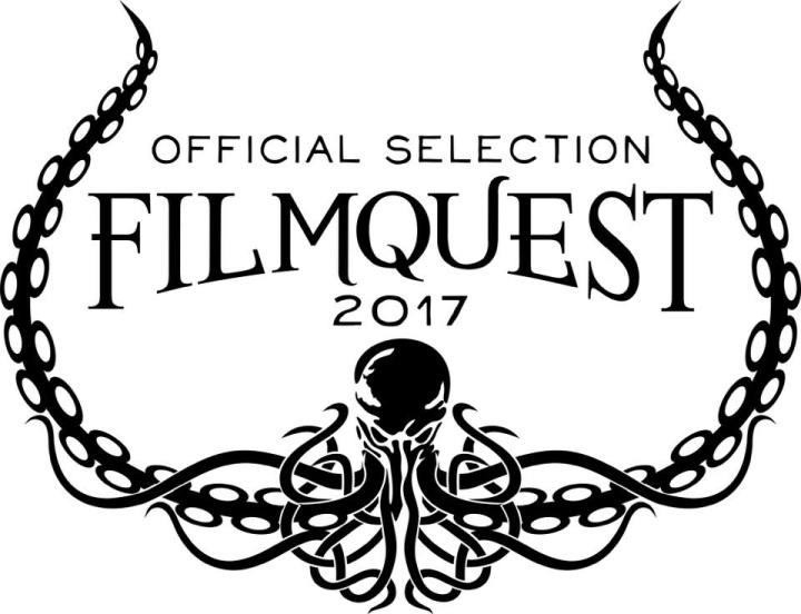 FilmQuest 2017