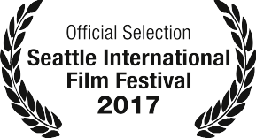 SIFF2017_OfficialSelection_Laurels