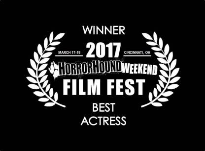 Winner_Actress
