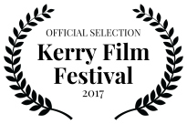 OFFICIALSELECTION-KerryFilmFestival-2017-White