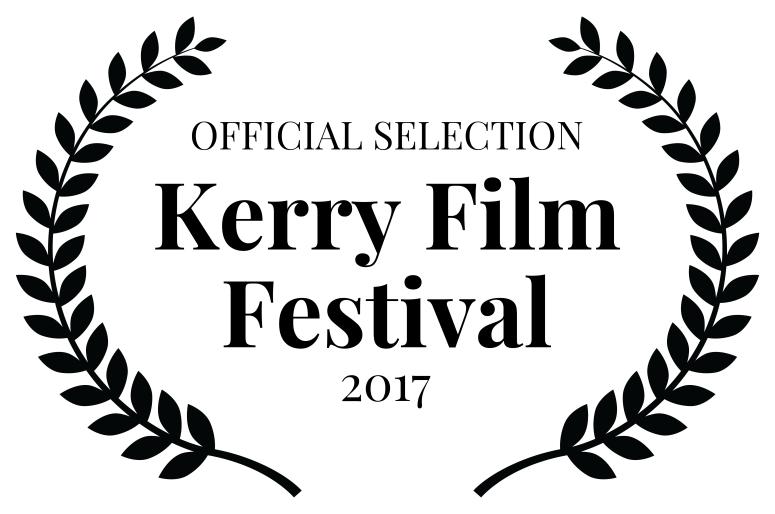 OFFICIALSELECTION-KerryFilmFestival-2017-White