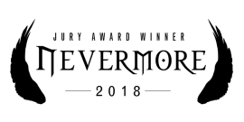 18_Nevermore_Jury_Award_Black