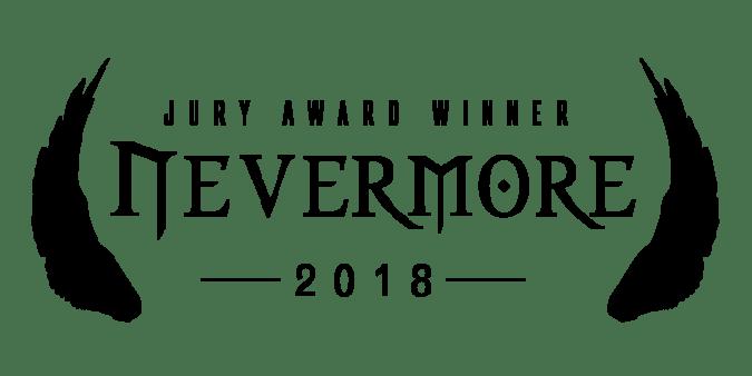 18_Nevermore_Jury_Award_Black