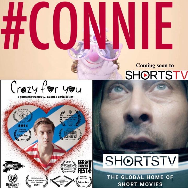 ShortsTV image