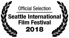 SIFF2018_OfficialSelection_Laurel-black-on-white