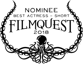 2018_-_FilmQuest_Nominee_-_Actress_Short-BlackOnWhite