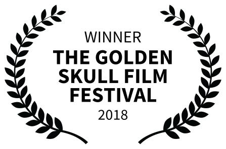 WINNER-THEGOLDENSKULLFILMFESTIVAL-2018-BlackOnWhite