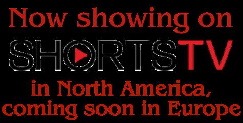 NowShowingShortsTVBlack